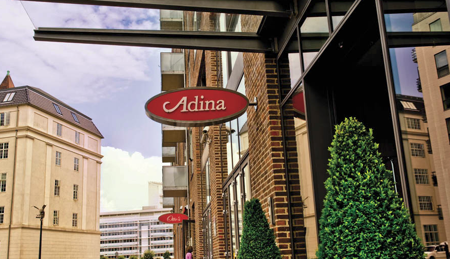 adina-apartment-hotel