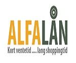 alfa-laan