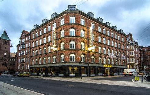 andersen-boutique-hotel