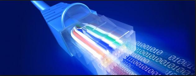 bredbånd-priser
