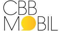 cbb-mobilabonnement