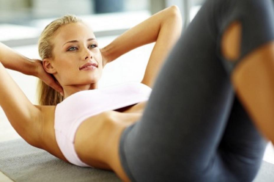fitness-world-tilbud