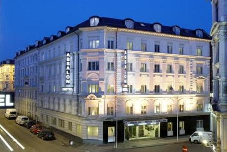 hotel-absalon-city