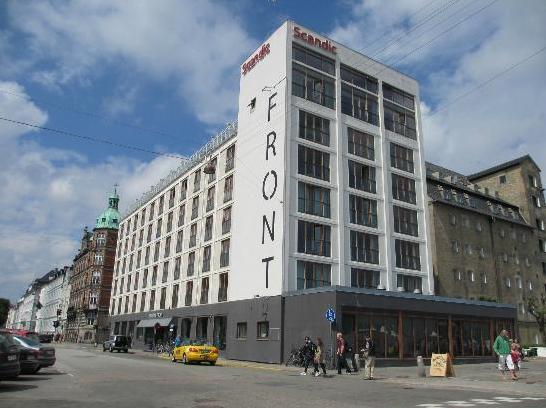 hotel-scandic-front