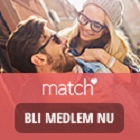match-com-dating-side