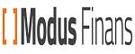 modus-finans