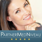 partnermedniveau-dating