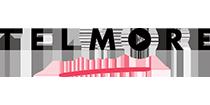 telmore-mobilabonnement