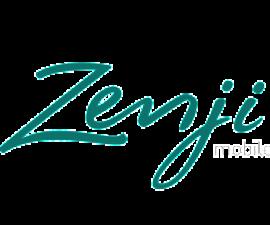 zenji-logo