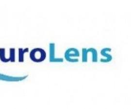 eurolens-kontaktlinser