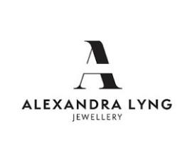 alexandra-lyng-jewellry
