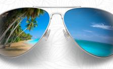 Køb Solbriller Online